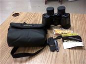 BUSHNELL Binocular/Scope 13-7735